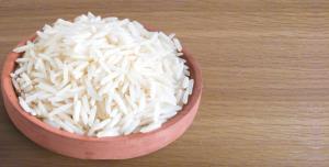 فواید دانههای برنج