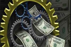 ظرفیتهای ناشناخته سرمایهگذاری در چهارمحالوبختیاری