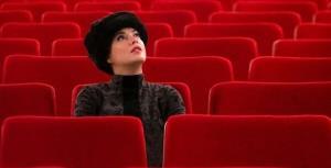 کدام فیلم «طناز طباطبایی» را دوست دارید؟