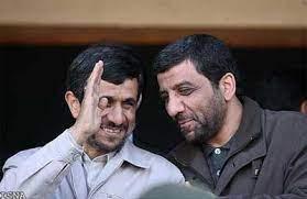 به دنبال سبد رای هواداران احمدی نژاد