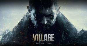 بازی Resident Evil: Village رکوردهای استیم را جابهجا کرد