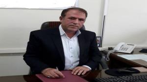 صدور شناسنامه ۲ روز مانده به انتخابات در اسدآباد ممنوع میشود