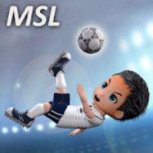 Mobile Soccer League؛ لیگهای فوتبال جهان را امتحان کنید