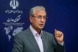 اظهارات مهم ربیعی از انتخابات 1400 تا مذاکره میان ایران و عربستان