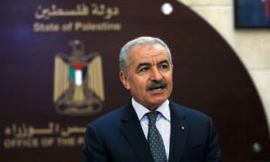 فلسطین اقدام فوری شورای امنیت درباره غزه را خواستار شد