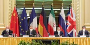 مقام ارشد وزارت خارجه: به مرحله مذاکره درباره متن رسیدهایم