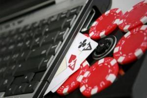 امکان فنی برخورد با سایتهای قمار هست؟