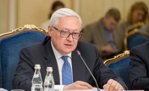 روسیه و آژانس بین المللی انرژی اتمی درباره برجام گفت و گو کردند