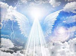 آیا مرتبه فرشتگان بالاتر است یا فرزندان آدم علیه السلام؟