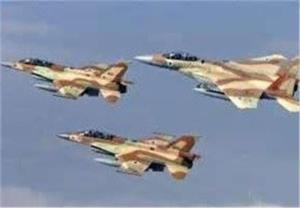 شلیک ۲۰۰ موشک و راکت از غزه به اراضی اشغالی