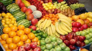 میوههایی که نباید با یکدیگر مصرف کرد