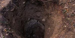 ۳ نفر کشته به دلیل حفاری غیر مجاز در کرمانشاه