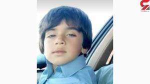 پلیس ایرانشهر در خصوص تیراندازی مرگبار به یک کودک توضیح داد