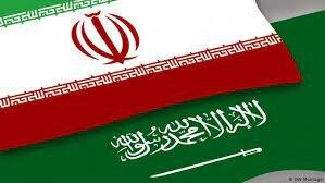 واکنش آمریکا به گفتوگو میان ایران و عربستان