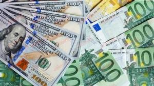 پیش بینی قیمت دلار برای فردا ۲۲ اردیبهشت