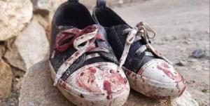 دانشآموزان یزدی  با صدور بیانیهای کشتار دختران  افغانستانی را محکوم کردند
