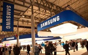 سامسونگ فقط به صورت مجازی در نمایشگاه MWC 2021 شرکت میکند