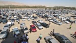 بازار خودرو در فاز انتظار/ کدام خودروها ارزان شدند؟