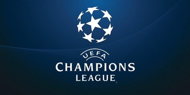 فینال لیگ قهرمانان دوباره در پرتغال؟