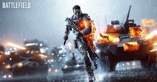 بازی Battlefield 6 در راه است