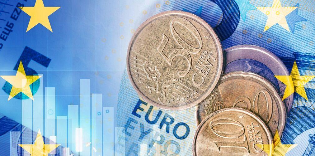 پیشبینی کمیسیون اروپا: اقتصاد حوزه یورو رشد میکند