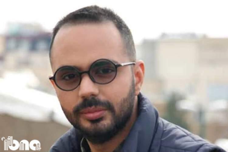 جای خالی انتقال تجربه در آموزش فیلمنامهنویسی در ایران