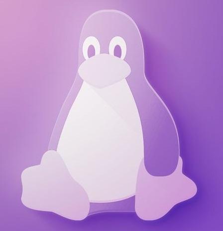 نسخه اولیه کرنل لینوکس 5.13 منتشر شد
