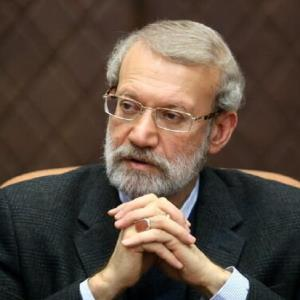 رسول جعفریان: ثبت نام لاریجانی در انتخابات ریاست جمهوری قطعی شده