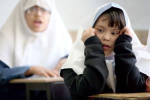 نحوه برگزاری امتحانات دانشآموزان استثنایی اعلام شد