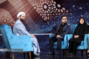 کاهش چشمگیر مخاطبان برنامههای ماه رمضان تلویزیون
