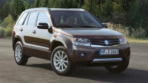 بهترین خودروها از نظر پیشرانه و مشخصات فنی با بودجه 700 میلیون تومانی