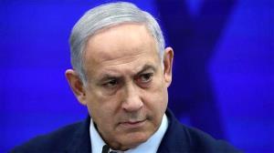 التماسهای نتانیاهو به مصر برای پایان بخشیدن به درگیریهای غزه