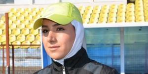 مریم ایراندوست: ما از زمان قابلمه بردن پیشرفت کردهایم!