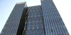 جزئیات تغییر دامنه نوسان شرکتهای بورسی و فرابورسی از روز شنبه