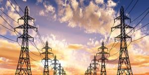 مصرف برق 20 درصد افزایش یافت