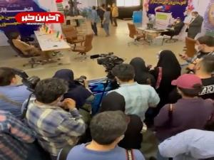 چنبره احمدینژادیها در وزارت کشور؛ ردی از اصلاح طلبان نیست!
