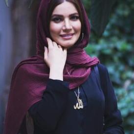 چهره ها/ عکس آتلیه ای متین ستوده در روزهای اردیبهشتی