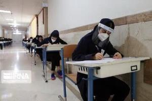 دانش آموزان البرز به اخبار کذب در شبکه های اجتماعی توجه نکنند