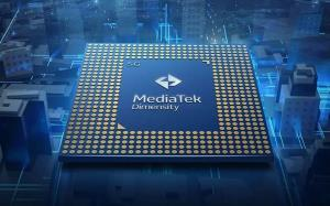 چیپ دیمنسیتی ۹۰۰ مدیاتک قدرتمندتر از اسنپدراگون 768G خواهد بود