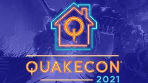 تاریخ برگزاری رویداد بازی QuakeCon 2021 مشخص شد