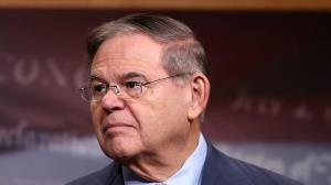 درخواست سناتور آمریکایی برای کاهش تنش در سرزمینهای اشغالی