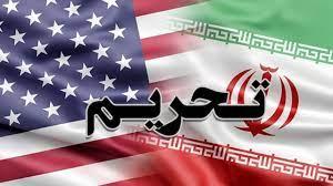 روحانی: هرکس یک لحظه رفع تحریم را به تاخیر بیندازد گناهی نابخشودنی مرتکب شده