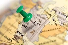 روحانی: ما با بولدوزر می خواهیم تحریم را جمع کنیم