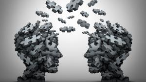 نتایجی عجیب که پس از آزمایشهای روانشناسی روی افراد کشف شد!