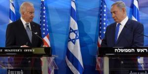 یک مقام ارشد آمریکایی امروز به تل آویو سفر میکند