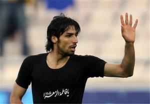 سیدصالحی: دربی ربطی به شرایط تیمها ندارد