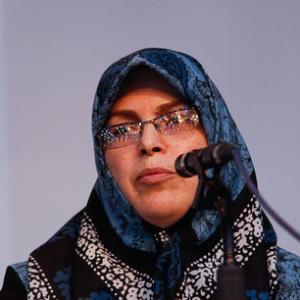 آذر منصوری: همه کاندیداهای جبهه اصلاحات ایران ثبت نام می کنند