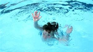 کودک افغان در یکی از روستاهای دشتستان غرق شد