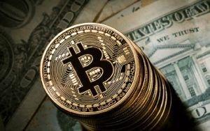 هشدار دوباره پلیس به خریداران رمز ارز