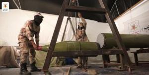 حملات راکتی سنگین جهاد اسلامی به شهرکهای صهیونیستنشین همجوار غزه